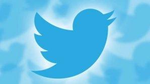 Twitter: nuovi dettagli sulla sperimentazione degli Audio Spaces