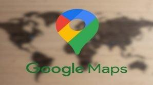 Google Maps: in roll-out la scheda Esplora in stile