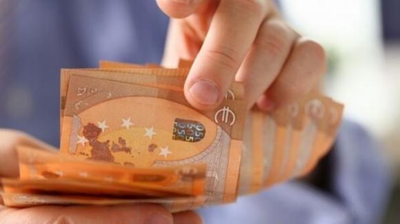 Inps, Ristori quater: al via le domande per il nuovo bonus di 1000 euro