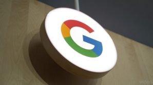 Google: in arrivo una nuova valanga di novità per tutti i gusti