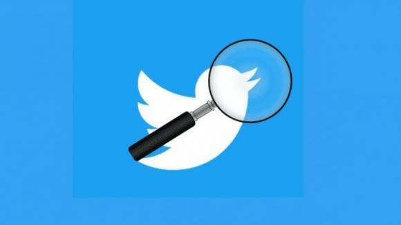 Twitter: chiusi Twttr, risposte in thread, Periscope stop, aggiornate le policy su hate speech