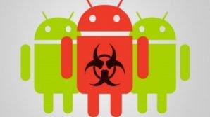 Attenzione: importanti app Android affette da una pericolosa vulnerabilità