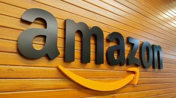 Amazon, aperte numerose opportunità di lavoro da remoto