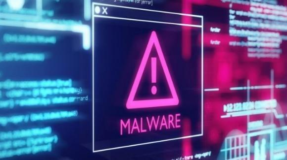 Attenzione al virus Adrozek, che colpisce i principali e più famosi browser