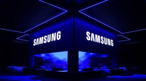Samsung: ricerca laureati in economia e ingegneria gestionale