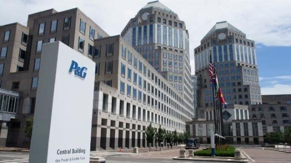 USA, Procter & Gamble ricerca ingegneri