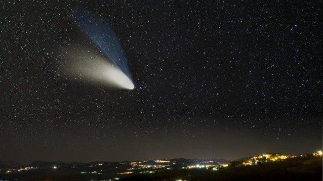 Natale, nel cielo lo spettacolo della 'Stella di Betlemme': come vederla