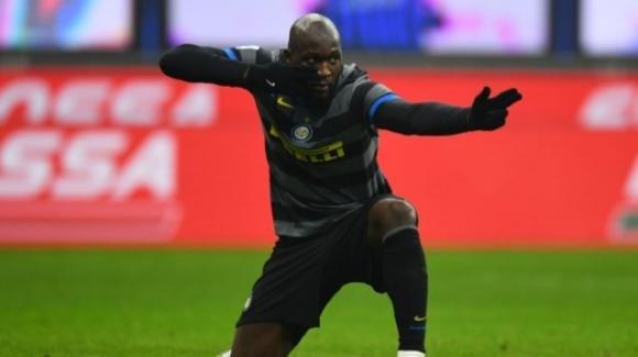 Serie A: rallenta il Milan, l'Inter batte il Napoli e sale a -1