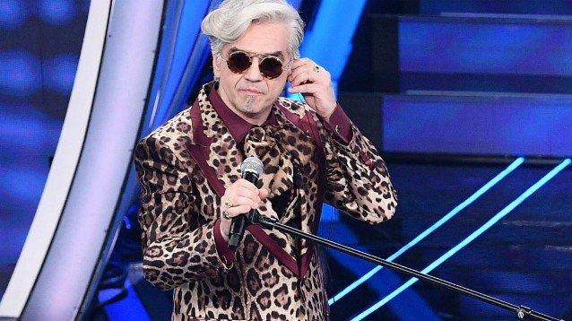 Sanremo 2021 anticipazioni: Amadeus svela una novità sui Big in gara