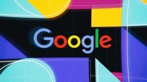 Google: week-end battezzato con un nuovo listone di novità