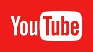 YouTube: test in corso per la variante Premium e Music