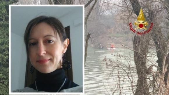 Verona, il corpo di Federica Lardini riaffiora dalle acque gelide dell'Adige: era stata truffata