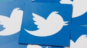 Twitter: ufficiale il test che evidenzia gli elementi in comune tra gli utenti