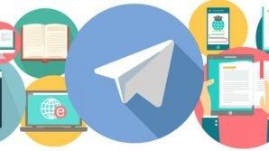 Arriva la pubblicità su Telegram: cambierà qualcosa?