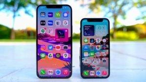 iPhone 12 di Apple è, un po' a sorpresa, lo smartphone 5G più venduto al mondo