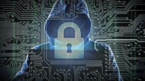 Bitdefender mette in guardia contro le minacce informatiche del 2021