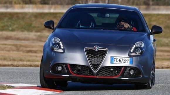 Alfa Romeo Giulietta: dopo un decennio di successi arriva il momento della pensione