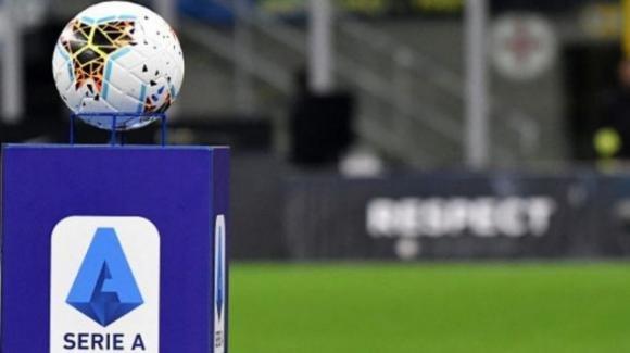Serie A 2020, quali sono i Top e quali sono i Flop.