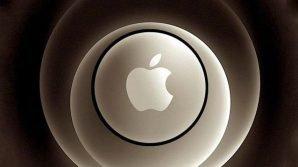 Apple: ecco i prodotti più attesi per il 2021