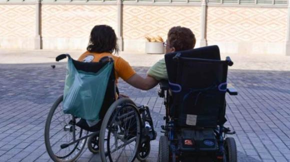 Bonus per le mamme con figli disabili: importo di 500 euro mensili