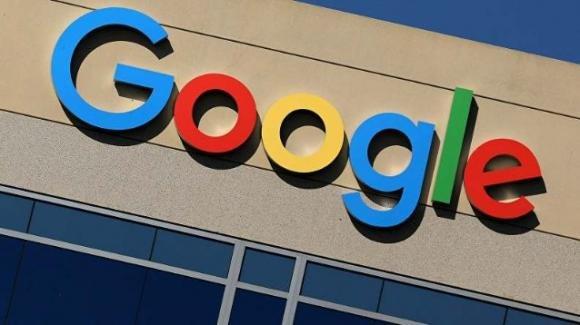 Google: 2021 battezzato con varie novità, software e hardware