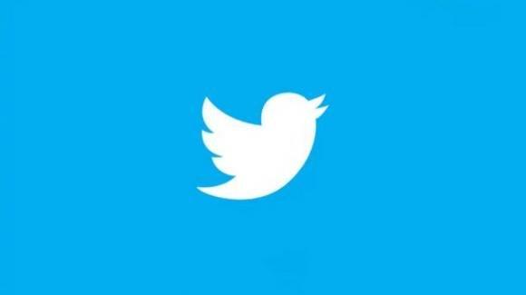 Twitter: su Android largo alle immagini (visualizzate e caricate) in 4K