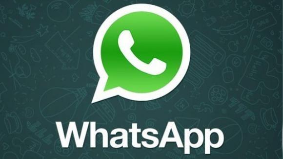 WhatsApp: condivisione dati obbligatoria con Facebook, nuovo aggiornamento beta