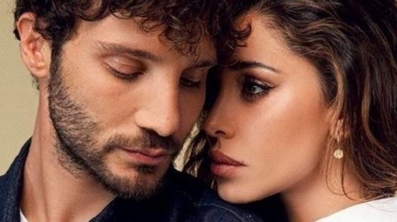 Stefano De Martino rompe il silenzio e per la prima volta dopo la separazione, parla di Belen Rodriguez