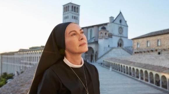 Che Dio ci aiuti 6, anticipazioni seconda puntata: Suor Angela in cerca del suo passato, Nico torna single