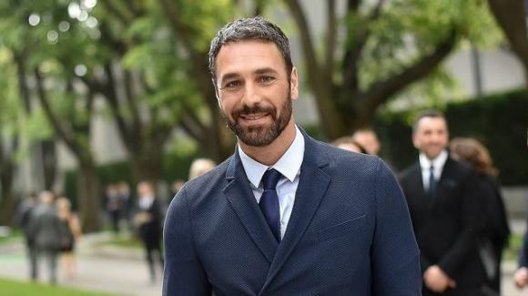 """""""Made in Italy"""", Raoul Bova interpreta Giorgio Armani: """"Ero terrorizzato"""""""