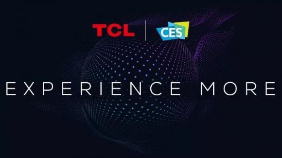 TCL: al CES 2021 propone smartphone, tablet, wearable e accessori (anche Alcatel)