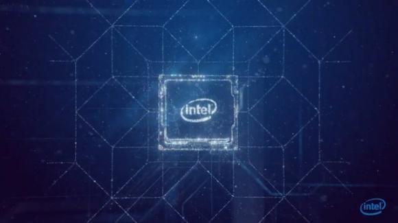 Intel annuncia la nuova Core i9-11900k, miglior CPU da gaming