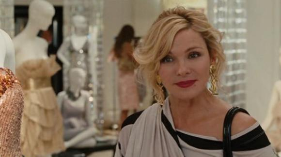 "Il ritorno di ""Sex and the City"" ci sarà ma senza Samantha Jones"