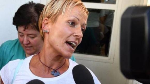 Carcere confermato per Daniela Poggiali, l'infermiera killer dell'Ausl Romagna
