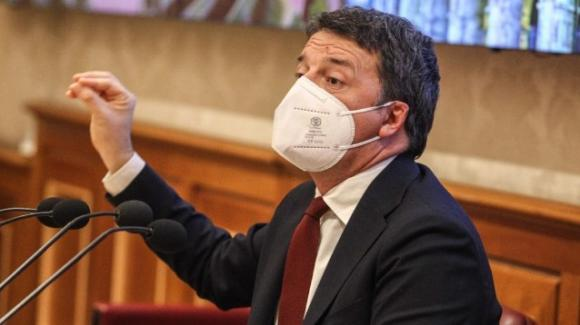 Crisi di Governo, Matteo Renzi annuncia le dimissioni di Teresa Bellanova, Elena Bonetti e Ivan Scalfarotto