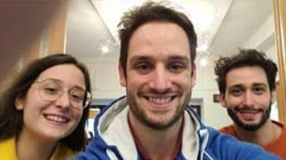 Bergamo: 3 fratelli under 30 al timone dell'azienda familiare dopo la morte del padre per Covid