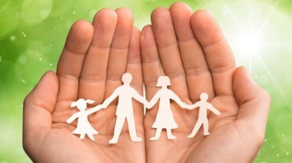 Agevolazioni mamme 2021: si parte dal bonus nascita