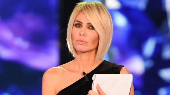 Ilary Blasi torna in tv alla conduzione di due programmi