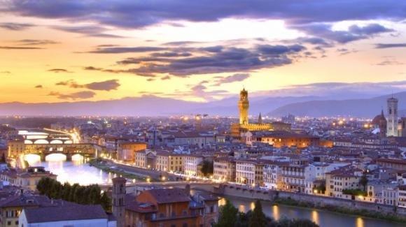 Itinerari d'arte sacra tra bellezza e fede per scoprire una Firenze insolita