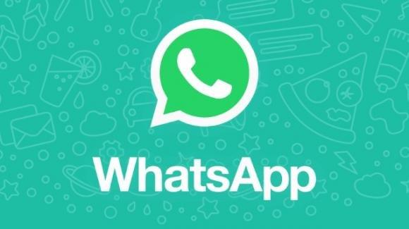 WhatsApp: iniziative per tranquillizzare gli utenti, aggiornamento e-commerce