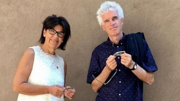 Bolzano, svolta nel giallo dei coniugi Peter e Laura: il figlio accusato di omicidio volontario