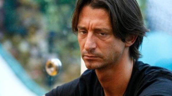 Francesco Oppini furente su Instagram: pronto a passare alle vie legali