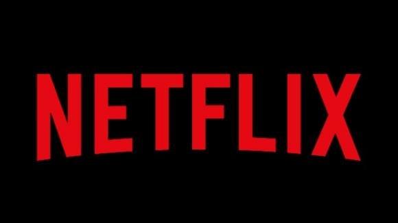 Netflix: boom di abbonati, nuovi contenuti, funzioni in test, supporto dispositivi