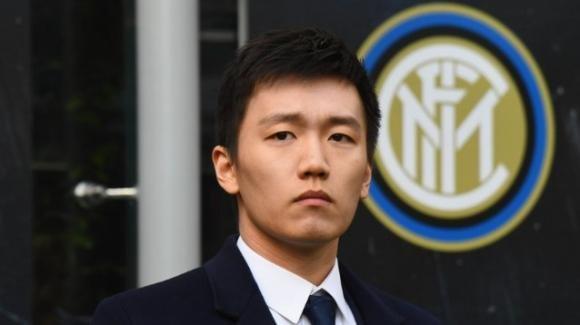 """Inter, sui social impazza l'hashtag """"#PenalizzazionePerlInter"""": i pagamenti intanto slittano a febbraio"""