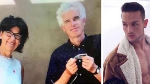 """Bolzano, il movente di Benno Neumair indagato per l'omicidio dei genitori: """"rivolevano i soldi per le tasse universitarie"""""""