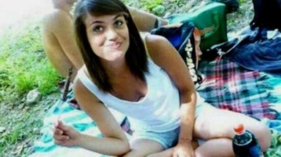 Morte Martina Rossi, annullate le assoluzioni ai 2 giovani aretini: il caso torna in appello