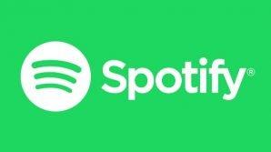 Spotify: novità per audiolibri e Spotify Kids, playlist videogame Persona