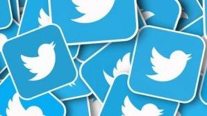 Twitter: moderazione collettiva in test, processo verifica, retweet account protetti