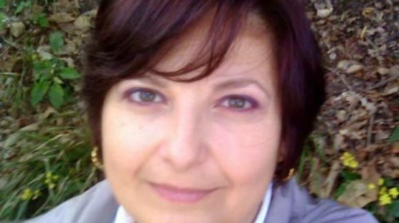 Sarno, professoressa stroncata dal Covid 10 giorni dopo il decesso della madre