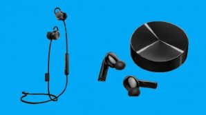 Teufel e Lenovo: diverse declinazioni per gli auricolari Bluetooth 5.0